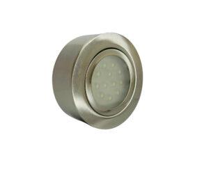 TRLC LED Circular Cabinet Light Fitting